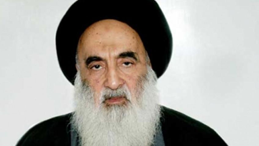 ayatollah-ali-sistani-iraq01